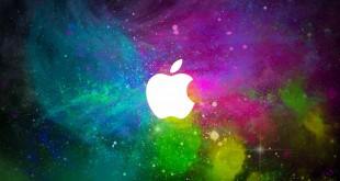 apple333