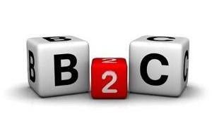 b2c111