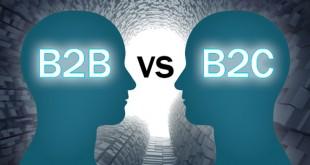 b2c333