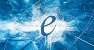 ec111