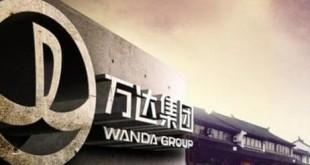 wanda1111