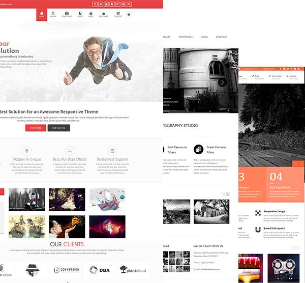 webtemp